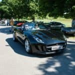 2017 07 Simply Jaguar 118