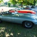 2017 07 Simply Jaguar 123