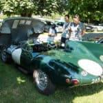 2017 07 Simply Jaguar 144 1