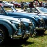 2017 07 Simply Jaguar 180 1