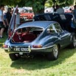 2017 07 Simply Jaguar 182 1