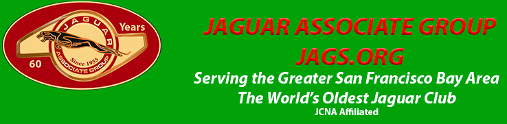 JAGS - Jaguar Associate Group