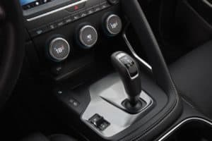 JAG EPACE 18MY InteriorDetails 130717 11