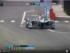Panasonic Jaguar Racing Formula E New York City Race One Highlights