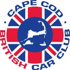 cape cod british car club