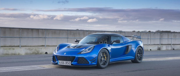 Lotus delivers radical financial turnaround 3