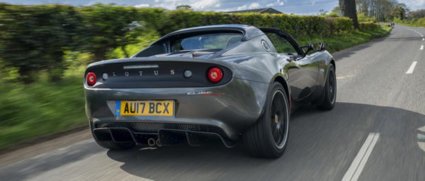 Lotus delivers radical financial turnaround 4