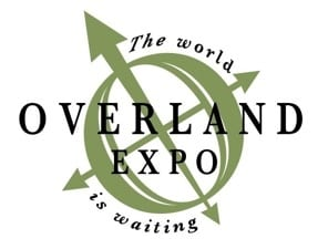 Overland Expo East 2017