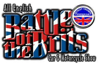 The 35th Annual Battle of the Brits 2017 Gathering of the Faithful