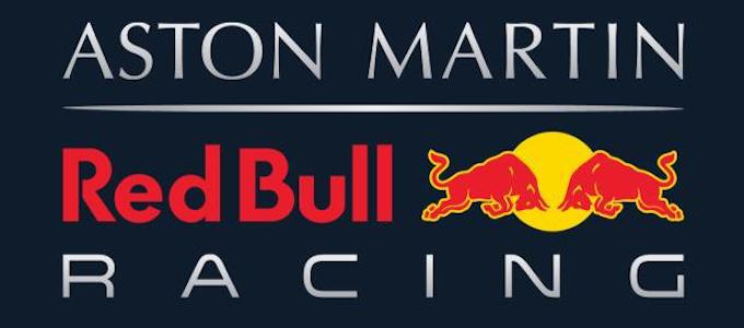 Aston Martin and Red Bull Racing Strengthen F1 Partnership