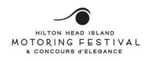 Hilton Head Motoring Festival and Concours D'Elegance