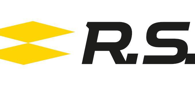 McLAREN RACING AND RENAULT SPORT RACING CONFIRM PARTNERSHIP