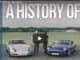 VotW - The History of TVR in 4 Cars