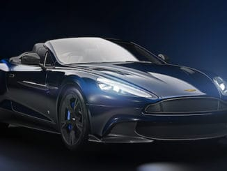 Aston Martin Vanquish S Tom Brady Signature Edition_01