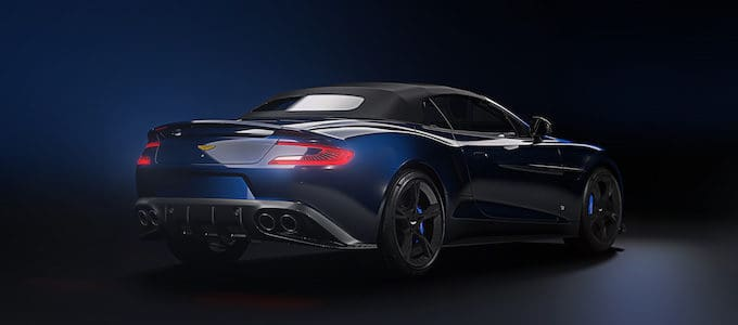 Aston Martin Vanquish S Tom Brady Signature Edition_02