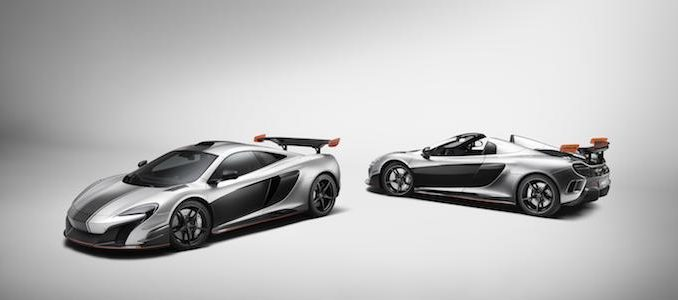 McLaren MSO R Personal Commission 001
