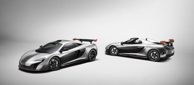 McLaren MSO R Personal Commission 001