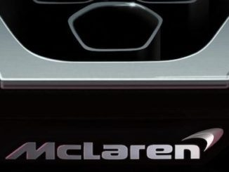 Next Ultimate Series Track Road Car confirmed by MclLaren