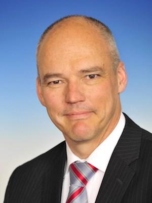 Werner Tietz