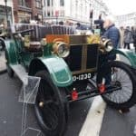 Regent Street Motor Show 1 20171104 132252