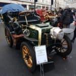 Regent Street Motor Show 1 20171104 132629