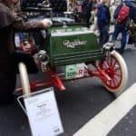 Regent Street Motor Show 3 20171104 132936