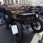 Regent Street Motor Show 3 20171104 133147