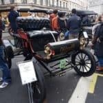 Regent Street Motor Show 3 20171104 133201