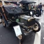 Regent Street Motor Show 4 20171104 133215