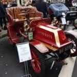 Regent Street Motor Show 4 20171104 133424