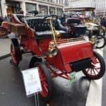 Regent Street Motor Show 4 20171104 133522