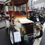 Regent Street Motor Show 4 20171104 133617