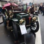Regent Street Motor Show 4 20171104 133628