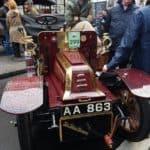 Regent Street Motor Show 5 20171104 133718