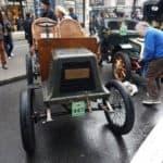 Regent Street Motor Show 5 20171104 133724