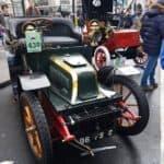 Regent Street Motor Show 5 20171104 133743