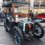 Regent Street Motor Show 6 20171104 135950