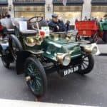 Regent Street Motor Show 6 20171104 140000