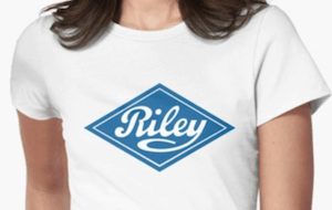 Riley T-Shirt