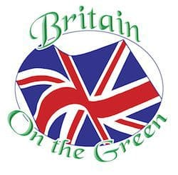 Britain on the Green - Lorton, Virginia