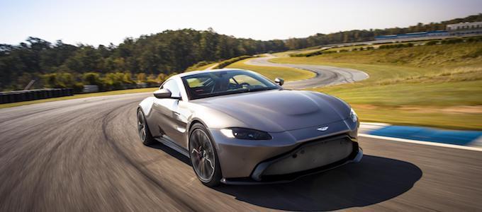 Aston Martin vantage_Tungsten Silver_02 (1)