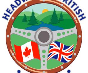 Headquarters British Car Club