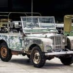 LR Classic Prototype7 1948MY LR70 100118 01