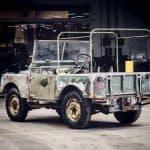 LR Classic Prototype7 1948MY LR70 100118 04