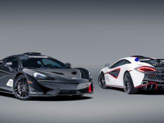 McLaren MSO X_car #10_car #8