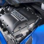 New Lotus Evora GT410 Sport 3
