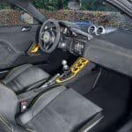 New Lotus Evora GT410 Sport 9b