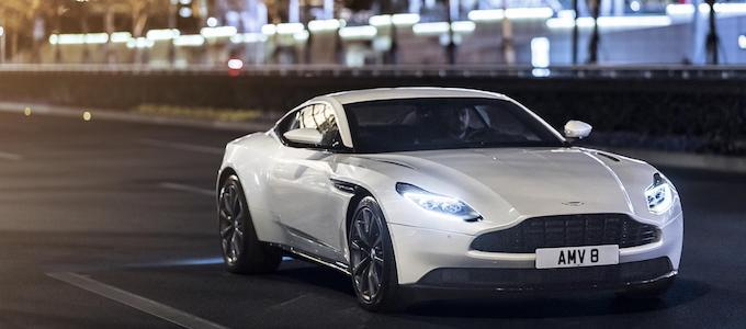 V8-Powered DB11 (3)