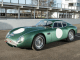 Aston Martin DB4GT Zagato to be Auction in Europe