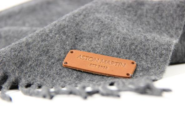 Aston Martin Merchandise